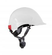 Casco Steelpro MTA ABS FULL
