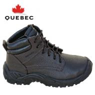 Calzado de Seguridad QUEBEC 570